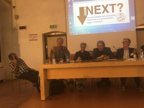 What's Next? Bologna-2018-06-29-08-29-04