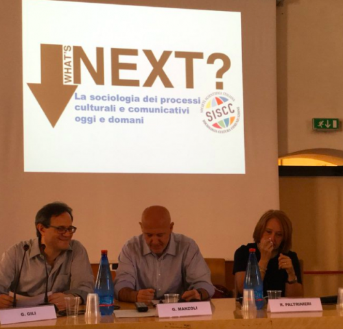 What's Next? Bologna 2018-07-03 alle 19.24.11