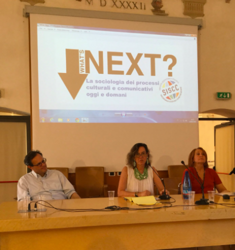 What's Next? Bologna 2018-07-03 alle 19.43.21