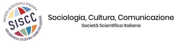 Sociologia, Cultura, Comunicazione